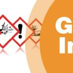 Hazard Communication: What is GHS?