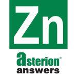 Alkaline Zinc: Ensuring a Bright Solution without Sacrifice