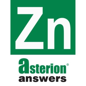 Zn Logo Rev 1