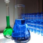 Sample Analysis with Confidence