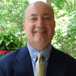 Asterion Welcomes Back Doug Trageser, Southeastern US Regional Manager
