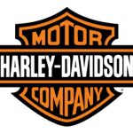 Asterion TECHNIBRITE™ Alkaline and Acid Zinc Systems Approved by Harley-Davidson