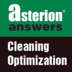 Cleaning Cycle Optimization