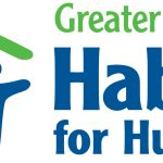 Asterion Celebrates Customers and the Holidays with Donation to Habitat Indy