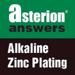 Alkaline Zinc Plating Revisited